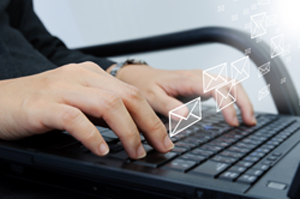 motivos-para-utilizar-email-marketing